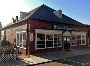 The Celtic House Irish Pub & Restaurant 2500 Columbis Pike, Arlington, VA 22204: About Us